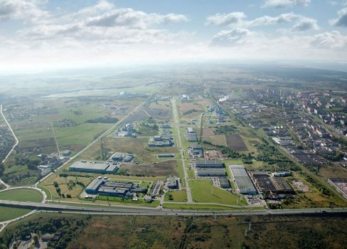 ETS-is-Building-a-New-Electric-Bus-Laboratory-at-Klaipeda-FEZ