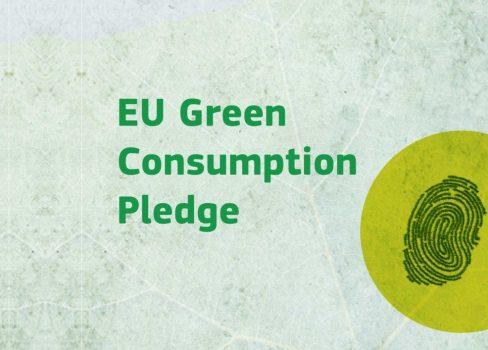EU-Green-Pledge---Vėjo-projektai-
