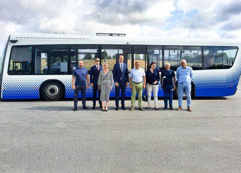 Susisiekimo-ministerija-elektrinis-autobusas-DANCER-light-