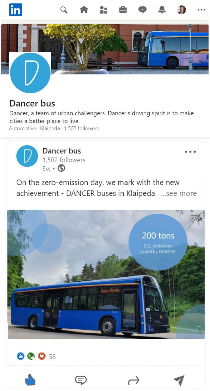 DANCER-bus-LinkedIn